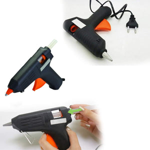 0558 40 Watt Hot Melt Glue Gun