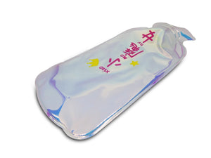 1217 Portable Hot Water Bag for Adults (Large)