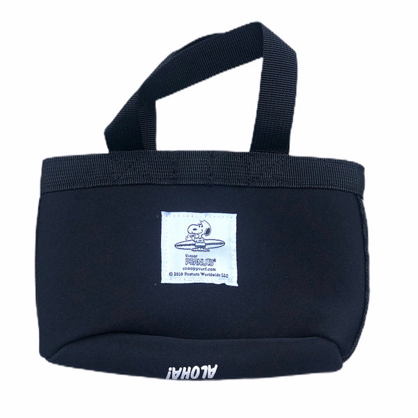 MINI SNOOPY WETSUIT CARRY CASE