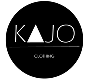Kajo Clothing