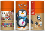 Avenir - Sewing Doll Kit