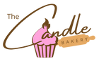 The Candle Bakery Company