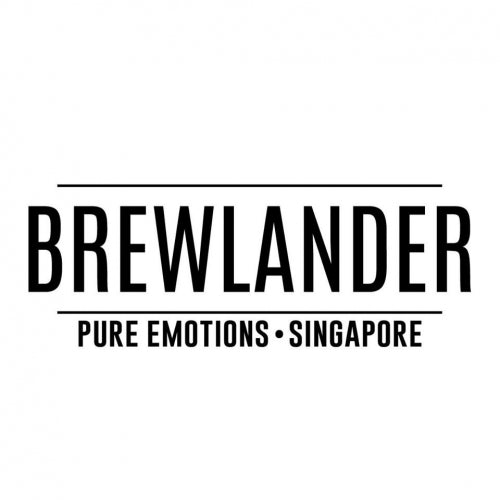Brewlander Peace Beer - 6s or 24s Carton
