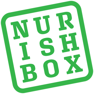Nurish Box Subscription