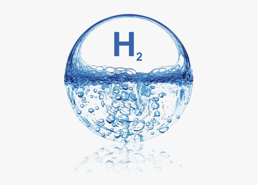 Increasing Mileage On Demand Fuel Cells with HHO Dry Cells Hydrogen