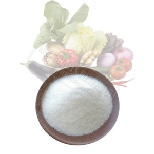 Dipotassium Hydrogen Phosphate Food Additive | Food Grade Quality K2HPO4 Additive