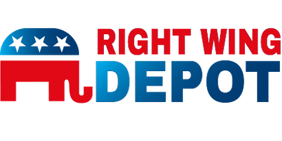 Rightwingdepot