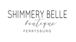 Shimmery Belle Boutique Perrysburg