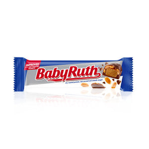 Load image into Gallery viewer, Babyruth Bar 59g