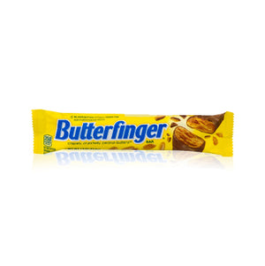 Load image into Gallery viewer, Butterfinger 53.8g