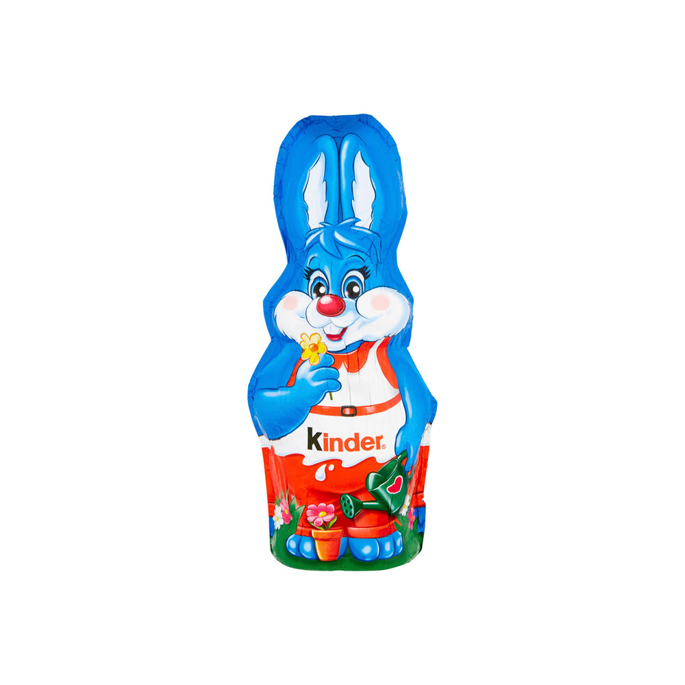 Load image into Gallery viewer, Kinder Bunny 55g