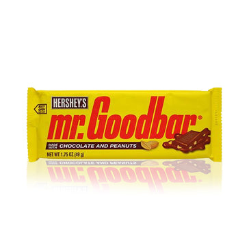 Load image into Gallery viewer, Hersheys mr.Goodbar
