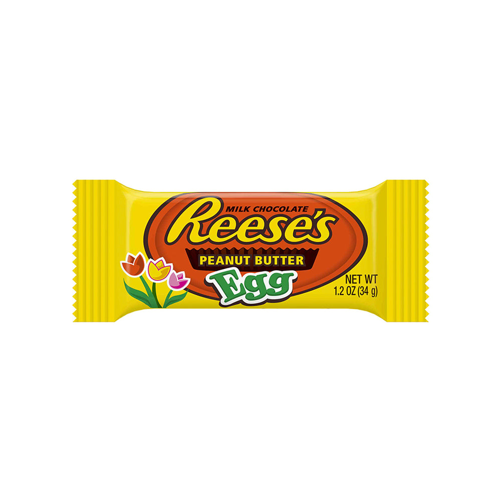 Load image into Gallery viewer, Reeses Peanut Butter Egg 34g