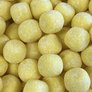 Load image into Gallery viewer, Lemon Bon Bons 100g