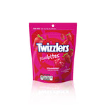 Twizzler Strawberry Filled Bites 226g