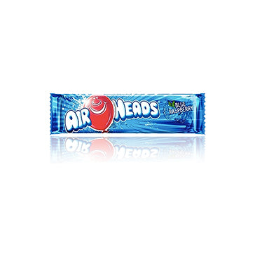 Load image into Gallery viewer, Airheads Blue Raspberry