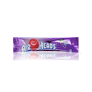 Load image into Gallery viewer, Airheads Grape 15g