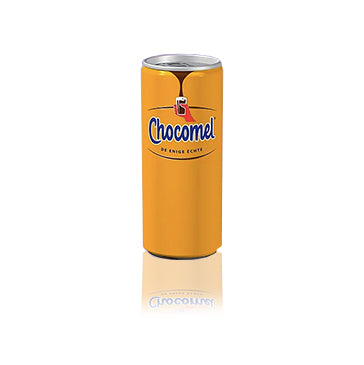 Chocomel 250ml