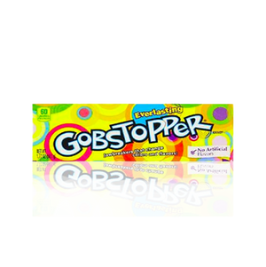 Load image into Gallery viewer, Everlasting Gobstopper 50.1g
