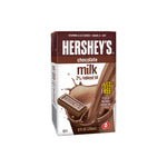 Hershey's Milk 236ml