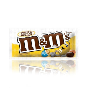 Load image into Gallery viewer, M&M's White Chocolate Peanut
