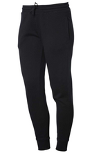 Load image into Gallery viewer, WOMEN'S CALIFORNIA WAVE WASH JOGGER SET