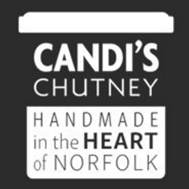 Cuecumber & Norfolk Gin Relish Chutney - 284g