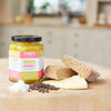 Norfolk Knobbly Chutney