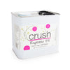 Crush Cold Pressed Rapeseed Oil 2.5L Tin