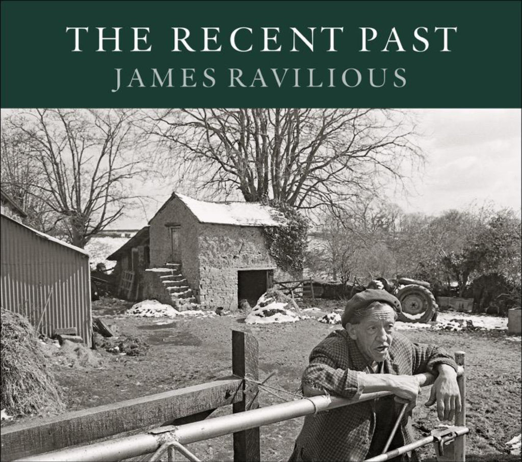 Image result for the recent past ravilious book