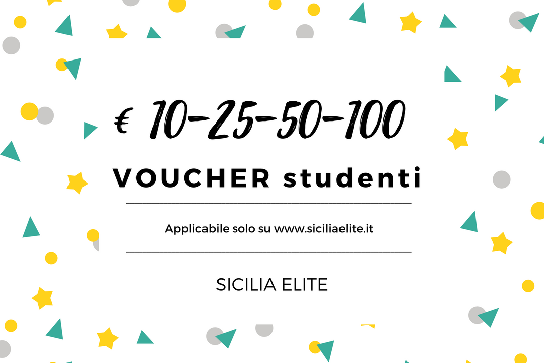 ACQUISTA VOUCHER