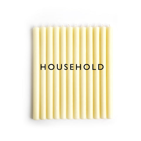 Household