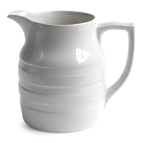 Large Water Jug