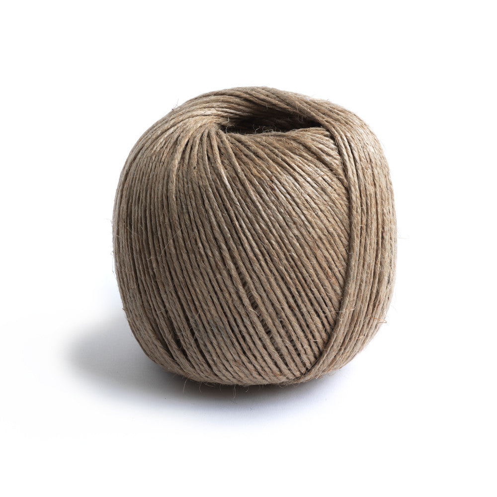 Large ball of Twine