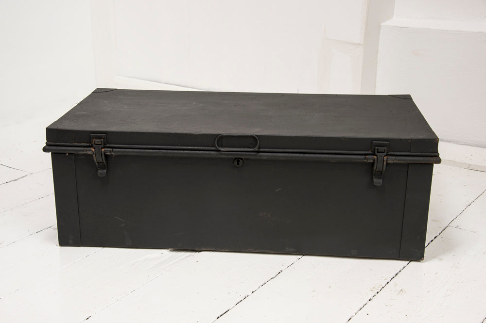 Blackboard Trunk