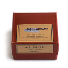 A G Hendy & Co Gift Box 1