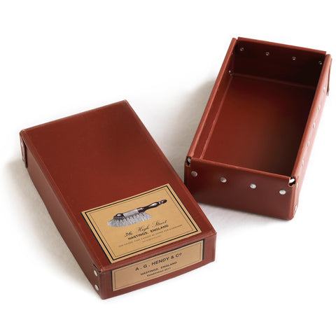 A G Hendy & Co Gift Box 2