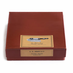 A G Hendy & Co Gift Box 3