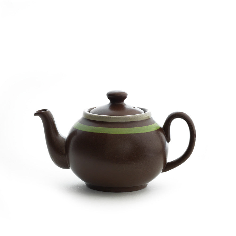 Brown Betty Teapot 2 Cup
