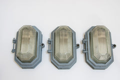 Bulkhead Lights