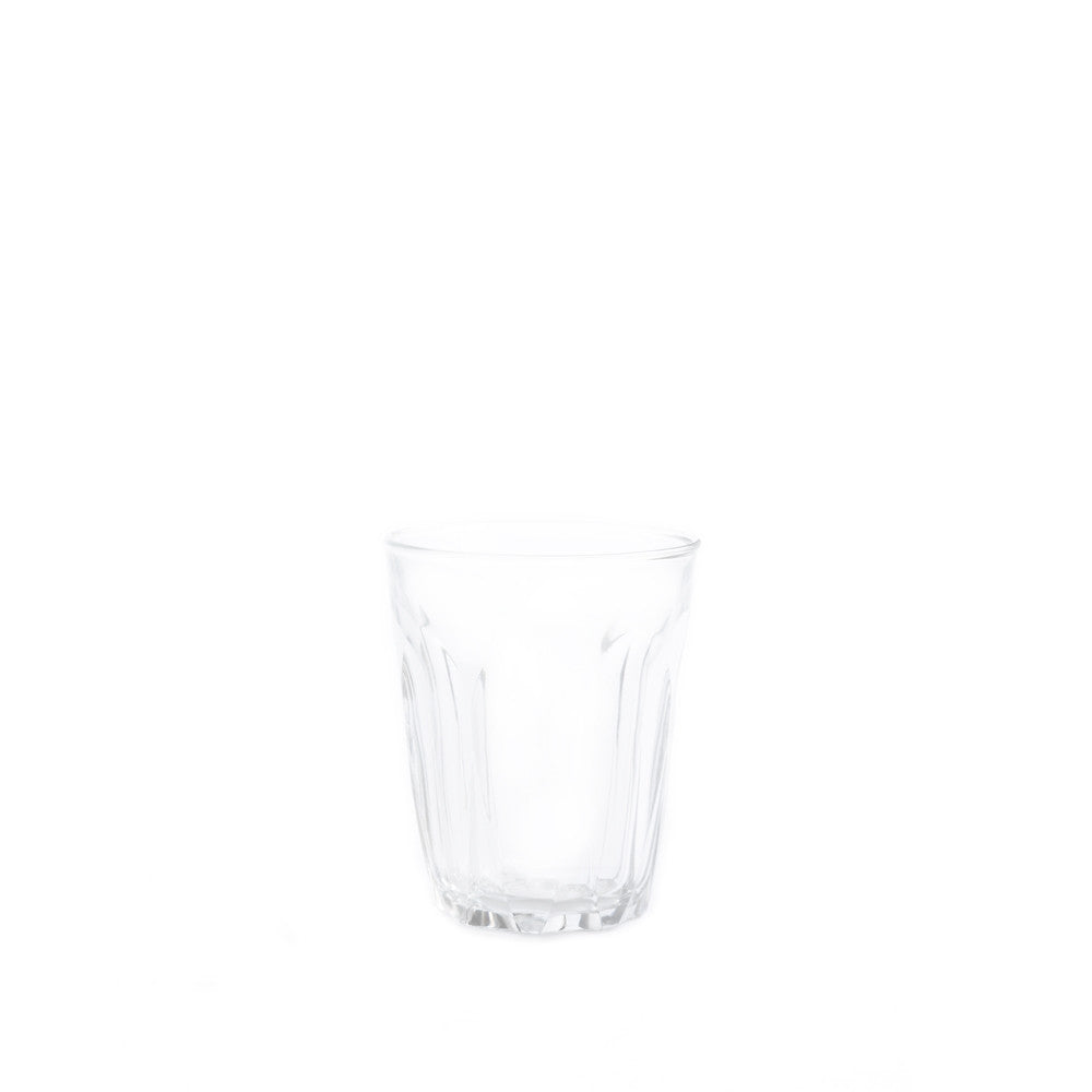 Duralex Shot Glass