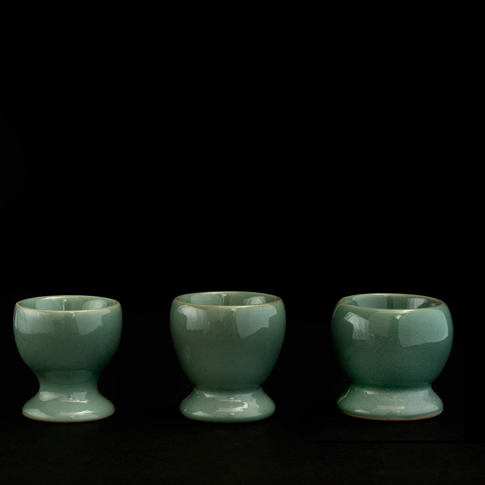 Egg cups generic