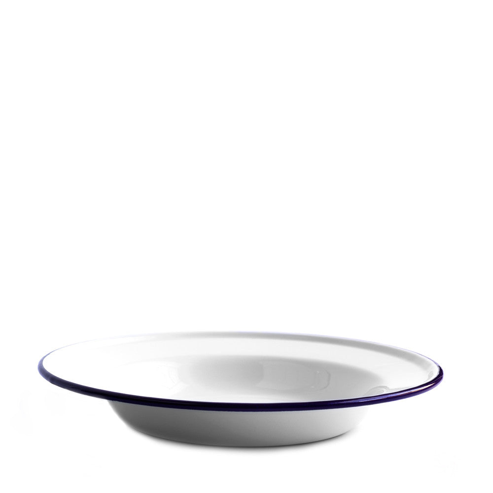 Soup Plate, Large