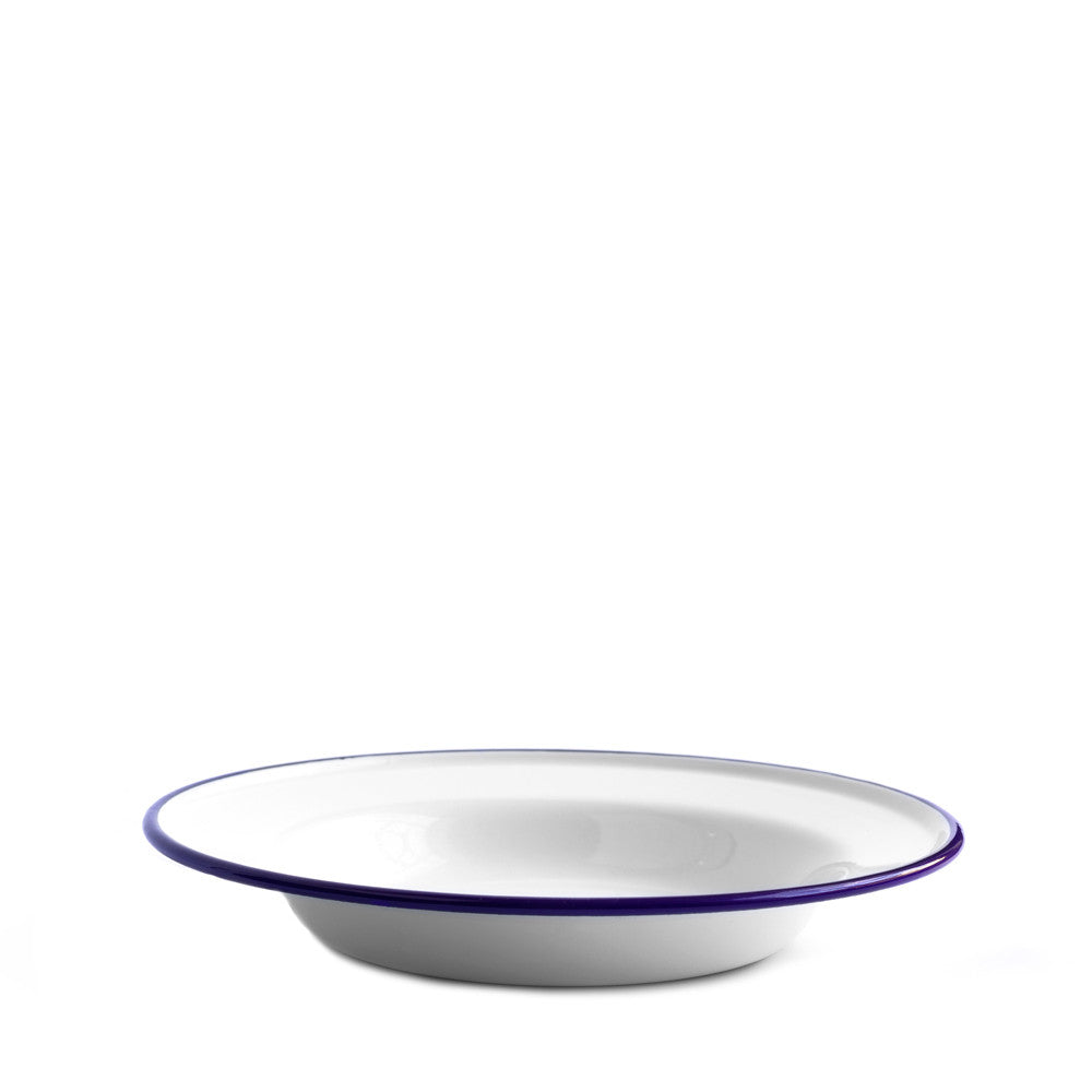 Soup Plate, Small