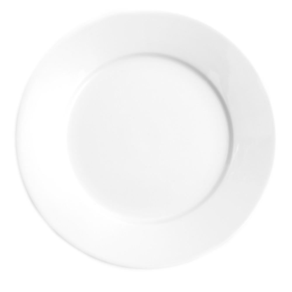 Hotelware Plates