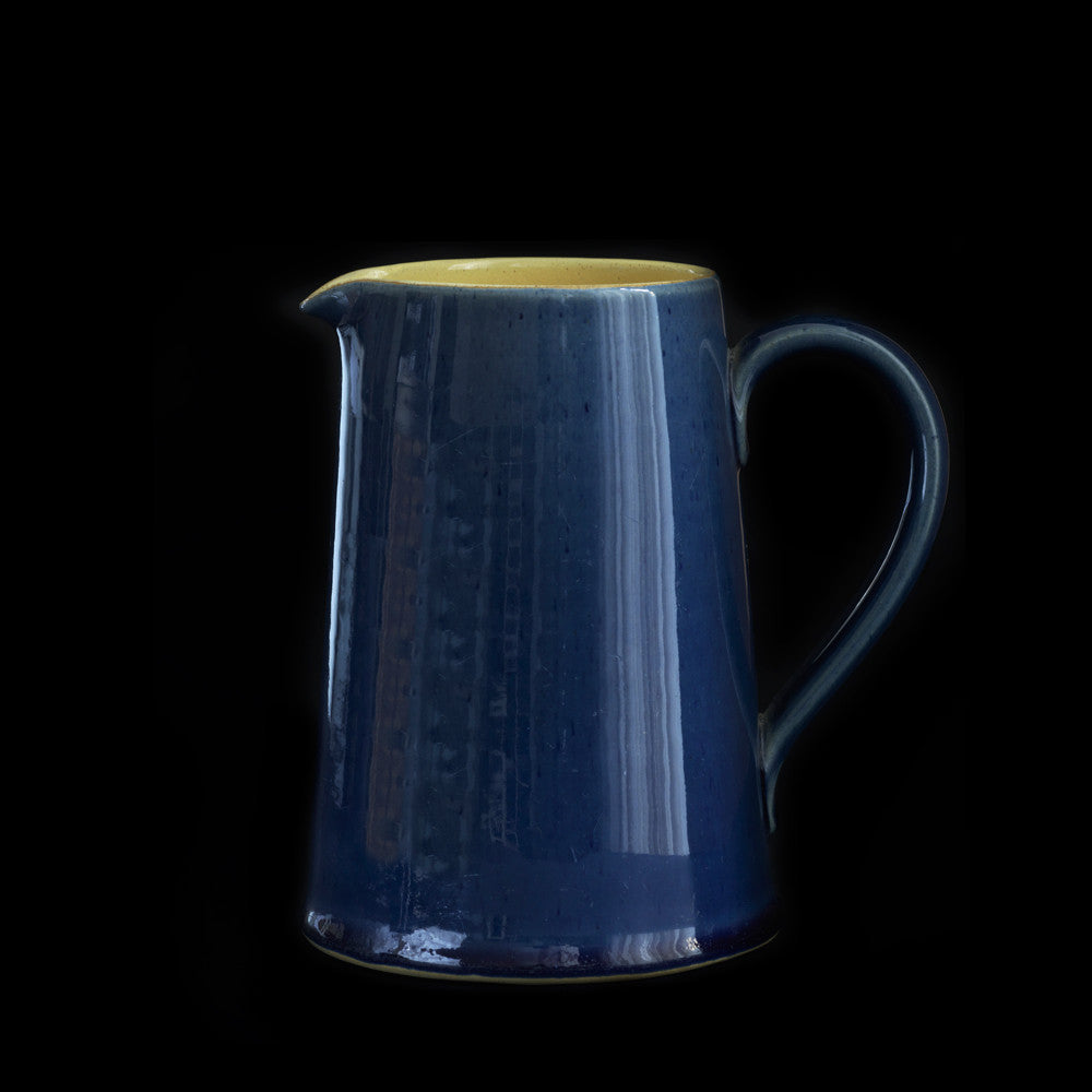 Water jug 1 pint
