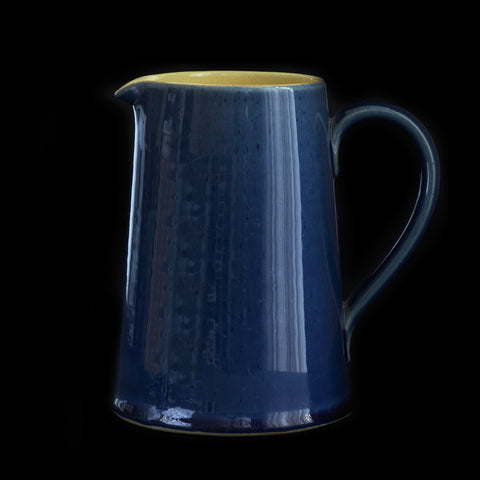 Water Jug  1 1/2 pint