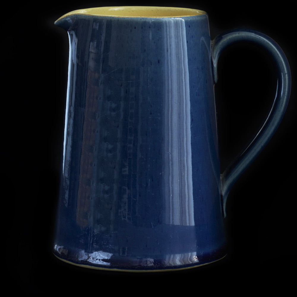Water jug 3 pint