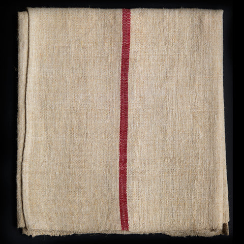 Large linen cloth