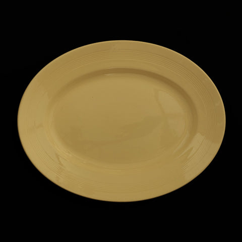 Medium Large Serving Platter